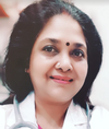 Go to the profile of  Dr. Veena Shinde