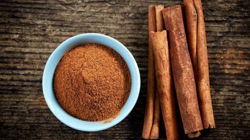 Dalchini Benefits & Uses | Cinnamon for Weight Loss, Heart & More