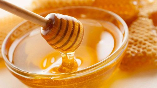 Should You Use Honey for Weight Loss? Know Why, Best Tips & More