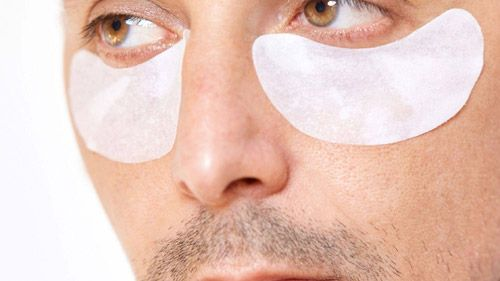Types of Dark circles | Causes & Treatment