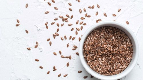 How to Eat Flaxseeds? 6 Best Flax Seed Recipes to TRY
