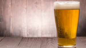 Is Beer Good for Health, Hair or Skin? Top Benefits of Beer & Side Effects