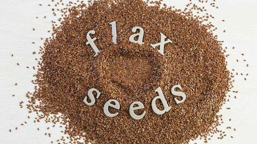 Reasons Why You Should Add Flax Seeds to Your Diet